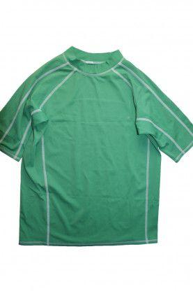 Детска блуза за спорт Lands'End