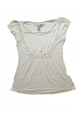 Блуза с къс ръкав Max Studio