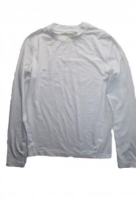 Детска блуза за спорт /полиестер/