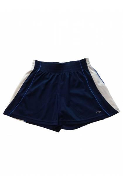 Детски къси панталони за спорт
