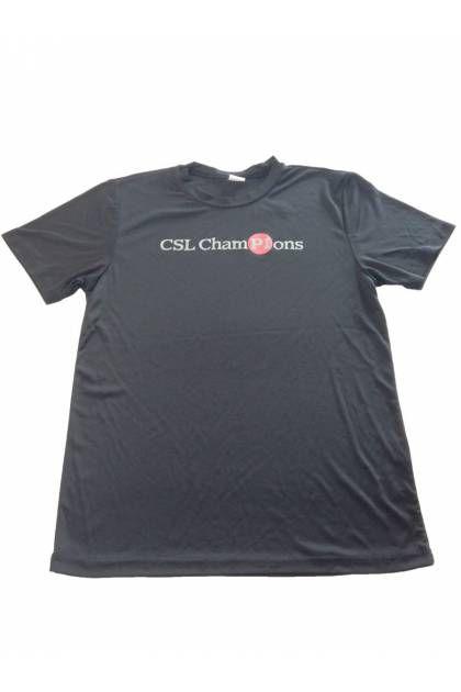 Детска блуза за спорт