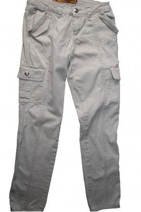 Детски спортен панталон, ластичен