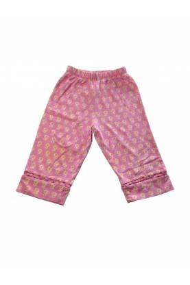 Детски панталон, трико
