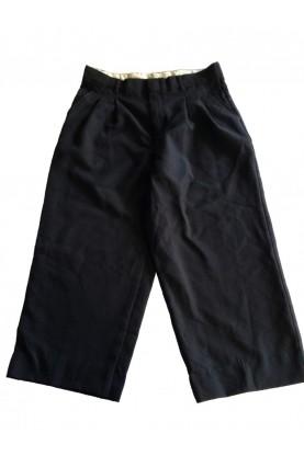 Детски официален панталон