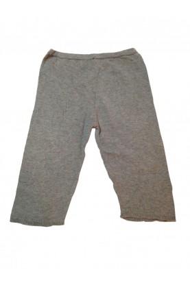 Детски панталон, плетиво