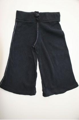 Детско панталонче, трико