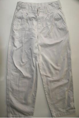 Детски памучен панталон