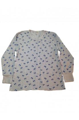 Детска пижама, горнище