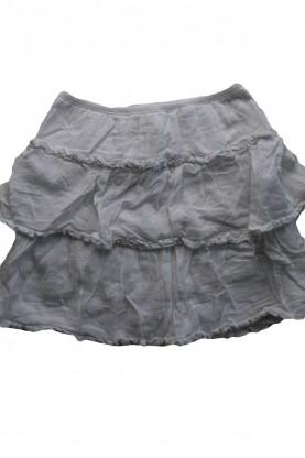 Детска лятна къса пола