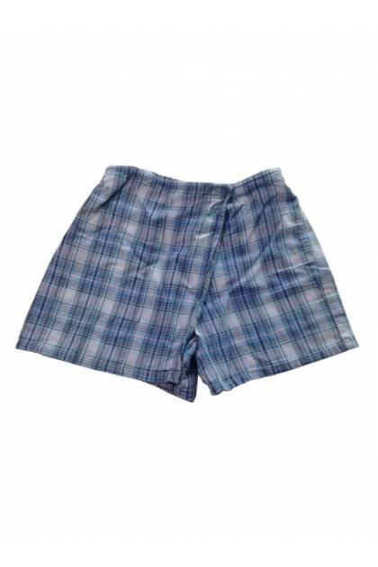 Детска пола- панталон