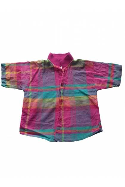 Детска риза