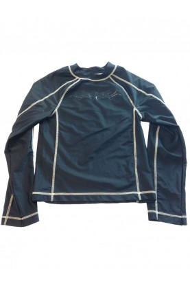Детска блуза за спорт Joe Boxer