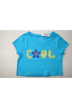 Детска тениска, трико
