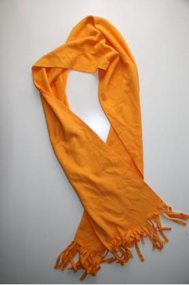 Детски шал, полар