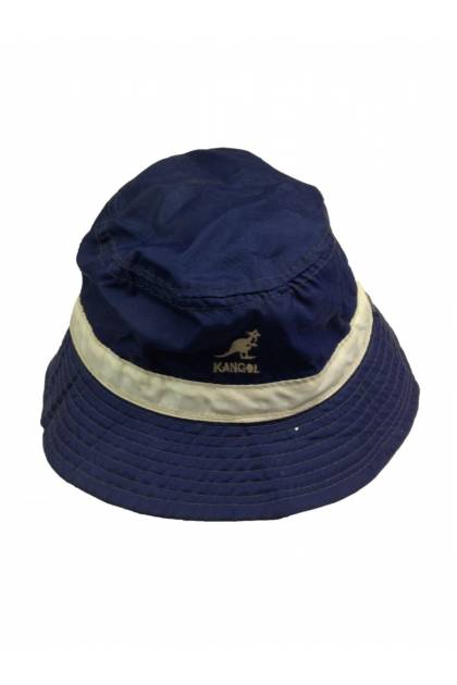 Детска шапка Kangol