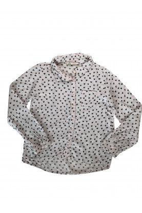 Риза H&M H&M H&M
