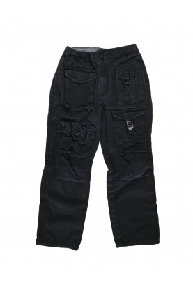 Панталон Sean John