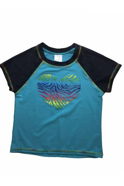 ab78f3b2 Buy T-shirt Xhilaration, T-Shirts & Tops from (KidsMall)