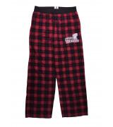 Долнище пижама Boxercraft