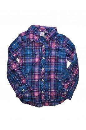 Shirt Place