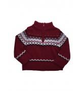 Пуловер b.t.kids