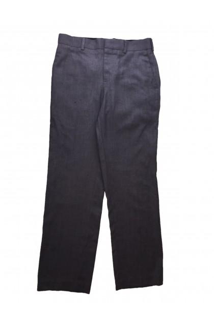 Панталон Apt. 9