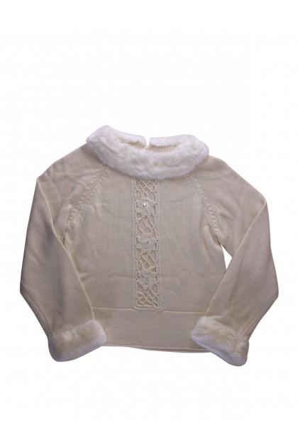 Пуловер Disney