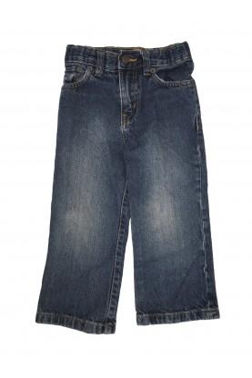 Jeans Place