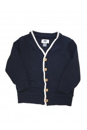 Cardigan Old Navy
