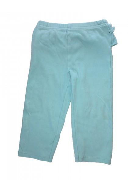 Панталон трико Koala Kids
