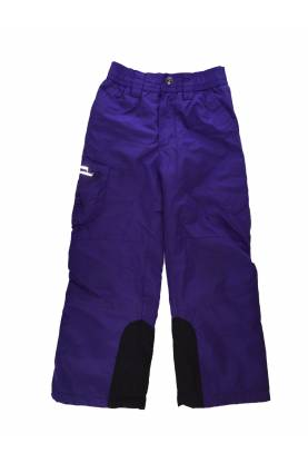 Панталон Gerry