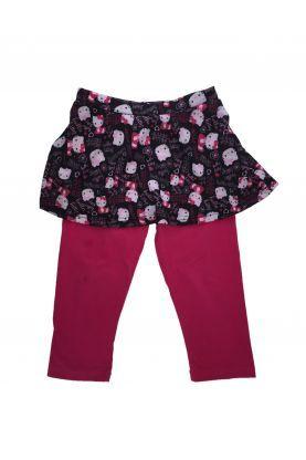 Пола панталон Hello Kitty