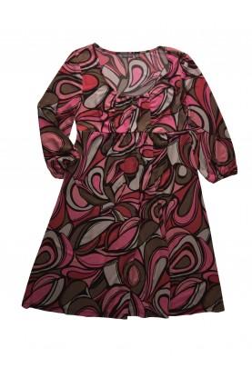 Dress Apt. 9