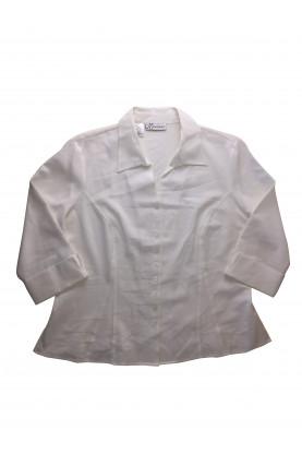 Shirt Dressbarn