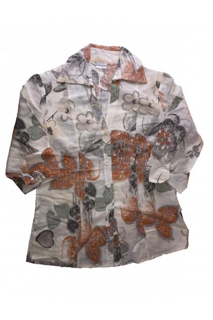 Риза harve benard