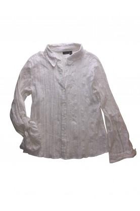 Shirt Apt. 9