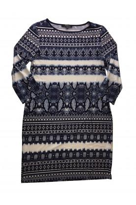 Dress Tiana B.