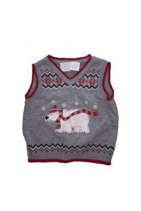 Пуловер Koala Kids
