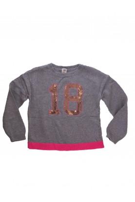 Sweater OshKosh