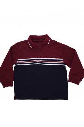 Блуза Arrow