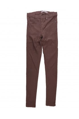 Панталон еластичен