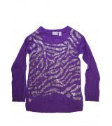 Пуловер Piper