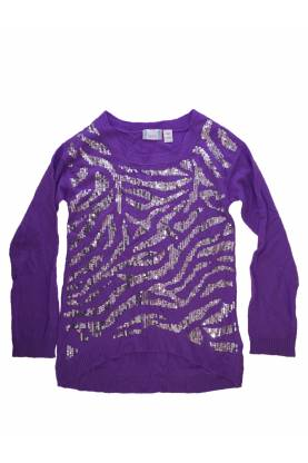 Sweater Piper