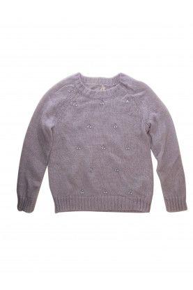 Sweater Crew Cuts