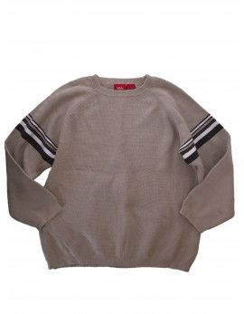 Пуловер Mossimo Supply