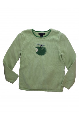 Sweater Lands'End