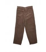 Панталон Little Lass