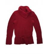 Пуловер Amy Byer