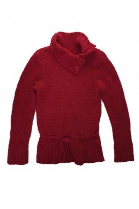 Sweater Amy Byer