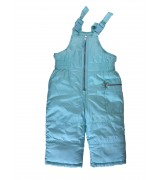 Overall Carter's